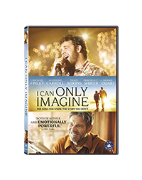 200x253_i-can-only-imagine-dvd (1).png
