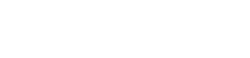 NAMB_Linear_White[1]