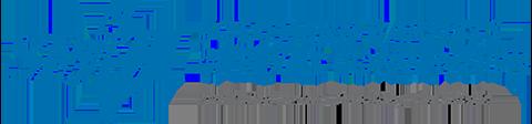 SBTC_logo.png
